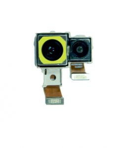 Replacement Rear Camera For Huawei P30 Pro