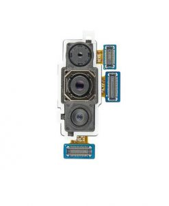 Replacement Rear Camera For Samsung A50