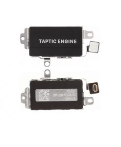Replacement Vibrating Motor For iPhone 11 Pro Max