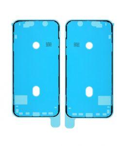Screen Repair Tape Waterproof Seal Sticker For iPhone 11 - Black