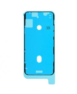 Screen Repair Tape Waterproof Seal Sticker For iPhone 11 Pro - Black