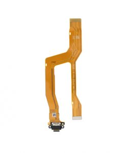 Replacement Charging Port Flex Cable for Honor V30 Pro