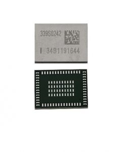 WiFi IC Replacement For iPhone 6 6 Plus