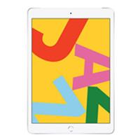 iPad 10.2 (2019), A2197
