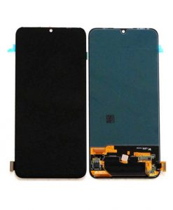 OLED Display Touch Screen Digitizer Assembly For Huawei Nova 5