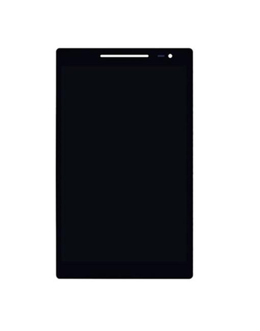 OEM Screen Replacement For Asus ZenPad 8.0 Z380M - Black