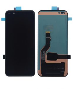 OEM Screen Replacement For Huawei P40 Pro