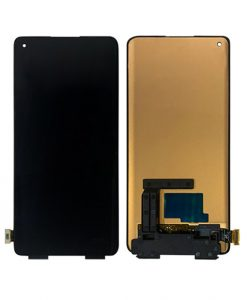 OEM Screen Replacement For OnePlus 8