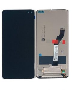 OEM LCD Screen Digitizer Assembly Replacement For Redmi K30