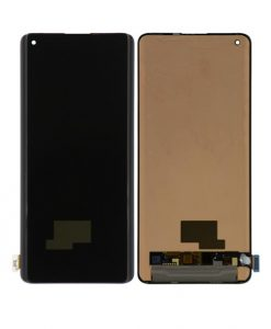 OEM Screen Replacement For OnePlus 8 Pro