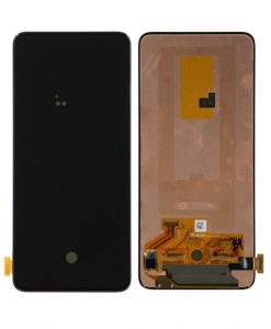 OEM LCD Screen Digitizer Assembly Replacement For Samsung Galaxy A90 (A905 2019)