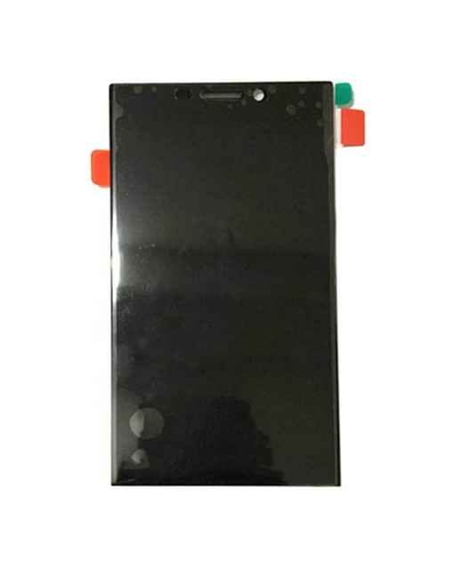 OEM Screen Replacement For BlackBerry Key 2 LE