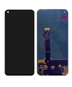 OEM Screen Replacement For Huawei Honor 30 Nova 7