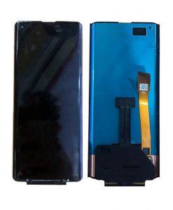 OEM Screen Replacement For Motorola Moto Edge