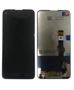 OEM Screen Replacement For Motorola Moto G Stylus