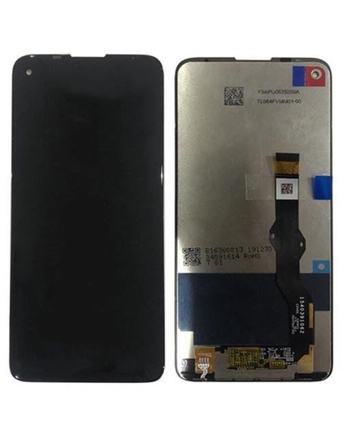 OEM Screen Replacement For Motorola Moto G Stylus