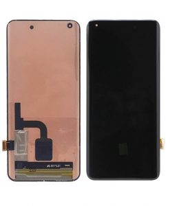 OEM Screen Replacement For Xiaomi Mi 10