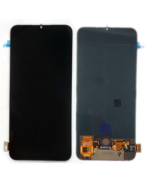 OEM Screen Replacement For Xiaomi Mi 10 Lite