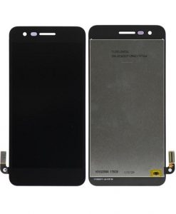 Screen Replacement For LG K8 (2018)