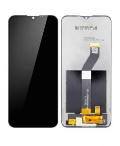 Screen Replacement For Moto G8 Power Lite