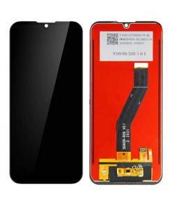 Screen Replacement For Motorola Moto E6s (2020)