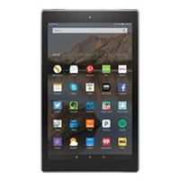Kindle Fire HD 10 (2017)