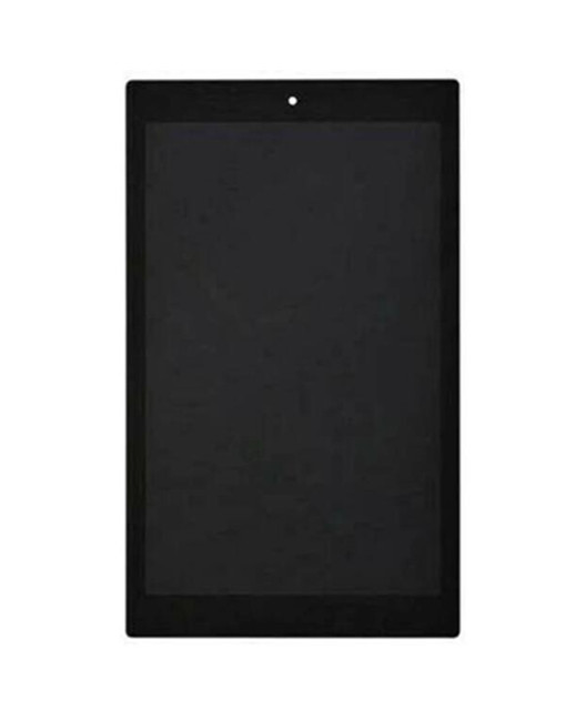 OEM Screen Replacement For Amazon Kindle Fire HD 10 7th Gen (2017)