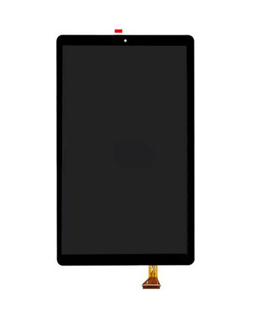 OEM Screen Replacement For Samsung Galaxy Tab A 10.1 (2019) T510 - Black