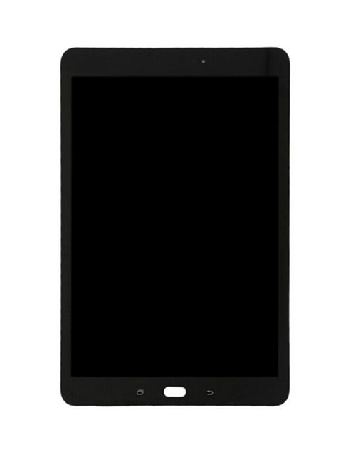 OEM Screen Replacement For Samsung Galaxy Tab S3 9.7 T820 - Black
