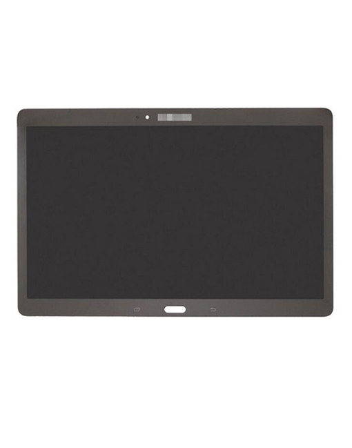 OEM Screen Replacement with Frame For Samsung Galaxy Tab S 10.5 T800 - Brone