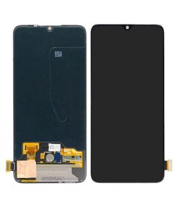 OEM Screen Replacement For XIAOMI MI 9 Lite