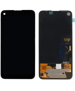 OEM Screen Replacement For Google Pixel 4A 5G