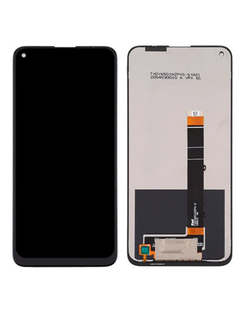 OEM Screen Replacement For LG K61