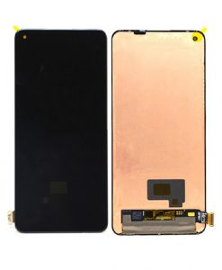 OEM Screen Replacement For OnePlus 8T