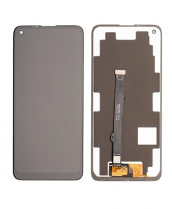 Screen Replacement For Moto G8