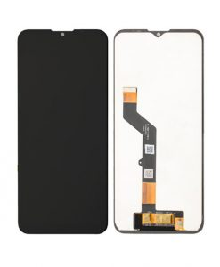 Screen Replacement For Moto G9 Play
