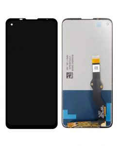 OEM Screen Replacement For Moto G Stylus (2021)