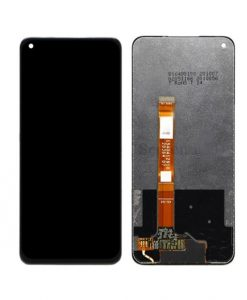 OEM Screen Replacement For Oneplus Nord N10 5G