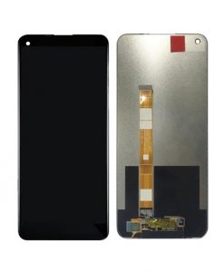OEM Screen Replacement For Oneplus Nord N100