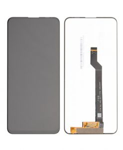 OEM Screen Replacement For ASUS Zenfone 6 (ZS630KL)