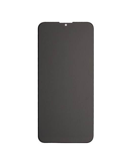 OEM Screen Replacement For Moto G10